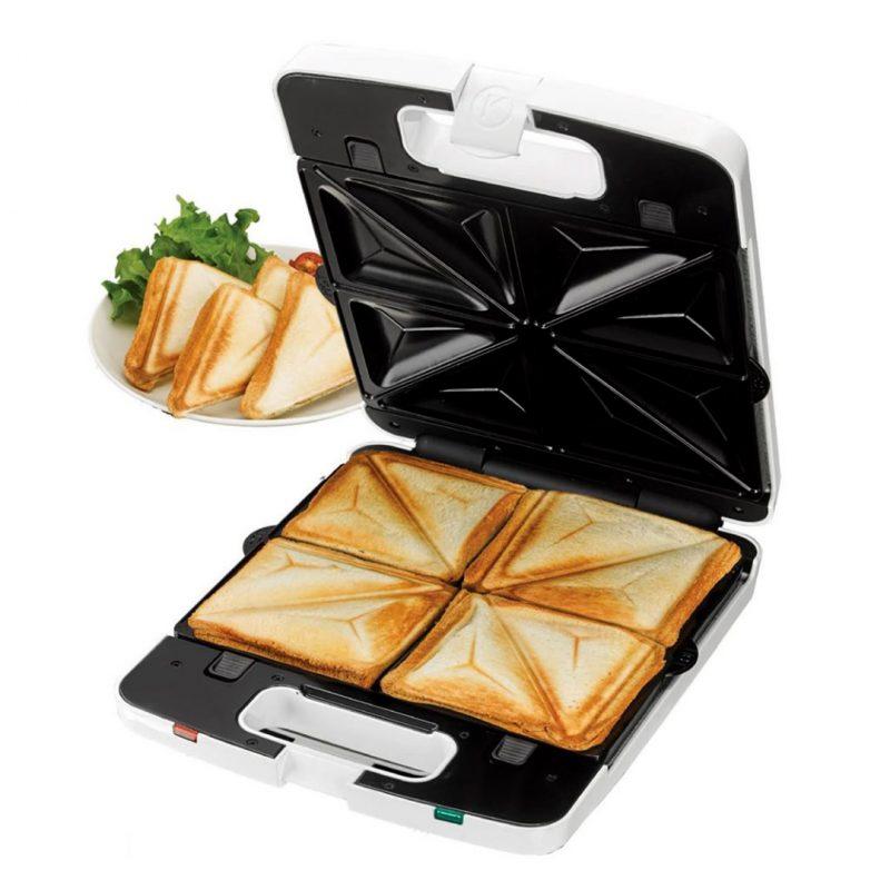 ساندویچ-میکر-740 دیجی سلز