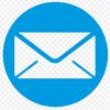 ایمیل دیجی سلز