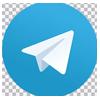 تلگرام دیجی سلز