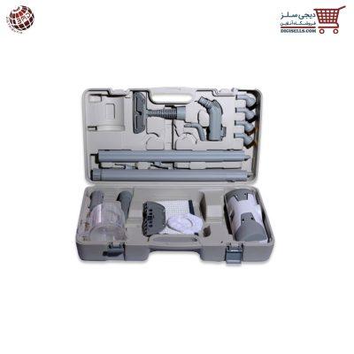 بخار-شوی-j207 دیجی سلز