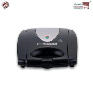 بلک-انددکر-4080 دیجی سلز