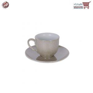 فنجان نعلبکی اریکو 1461-z دیجی سلز